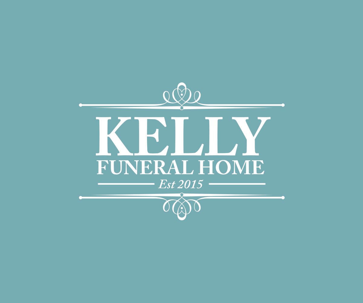 Stunning funeral home design images funeral home web design stunning website templates 3 - Funeral home web design ...