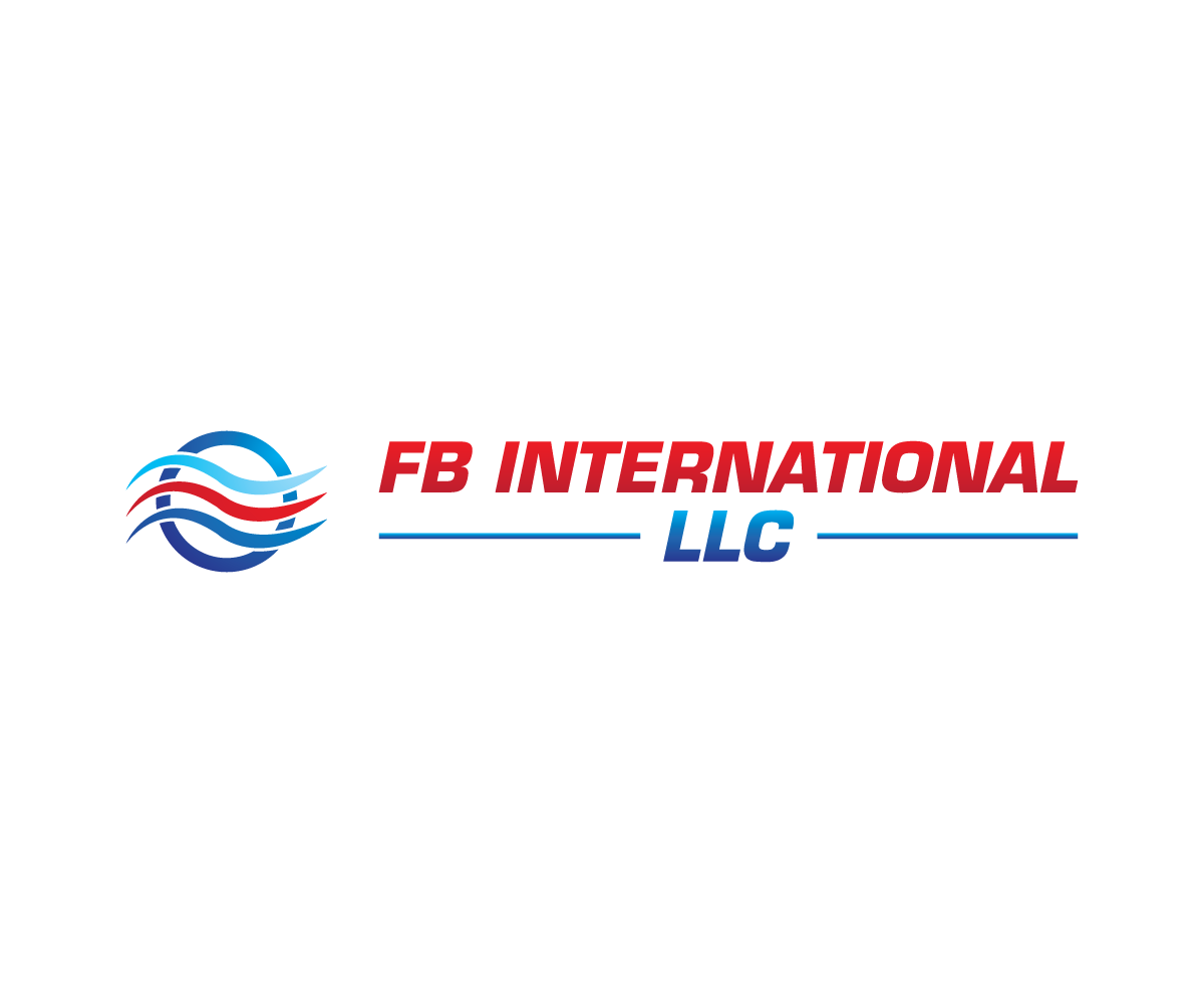 Design de logo professionnelle moderne pour fb for Hispano international decor llc