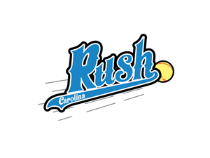 softball logo designs rh logo designcrowd com softball logo designs for shirts fastpitch softball logo designs