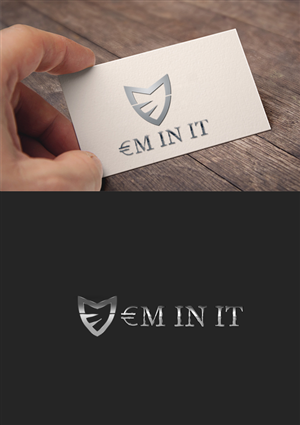 40 serious elegant store logo designs for em in it a store logo design design 6197748 submitted to general merchandise wholesaler needing logo revisions reheart Image collections