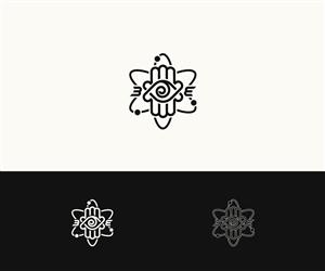 record company logo designs 194 logos to browse