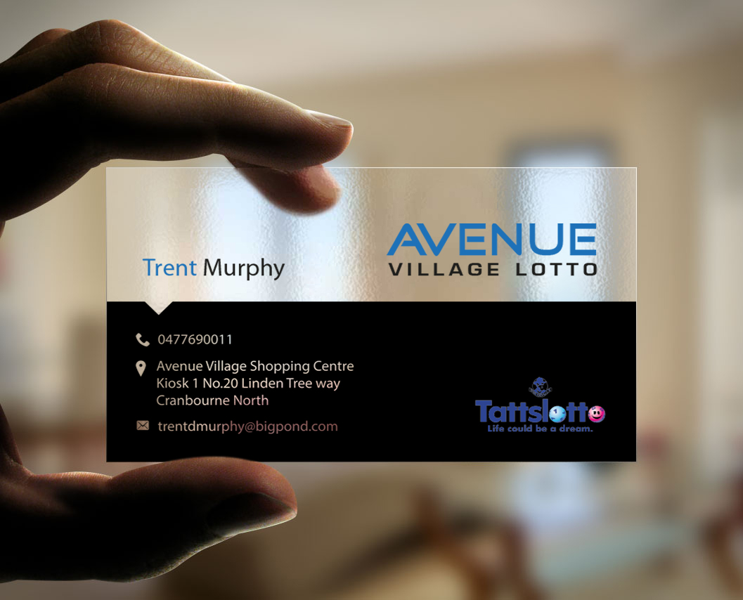 Business Business Card Design for a Company by snowymasterdesigns ...