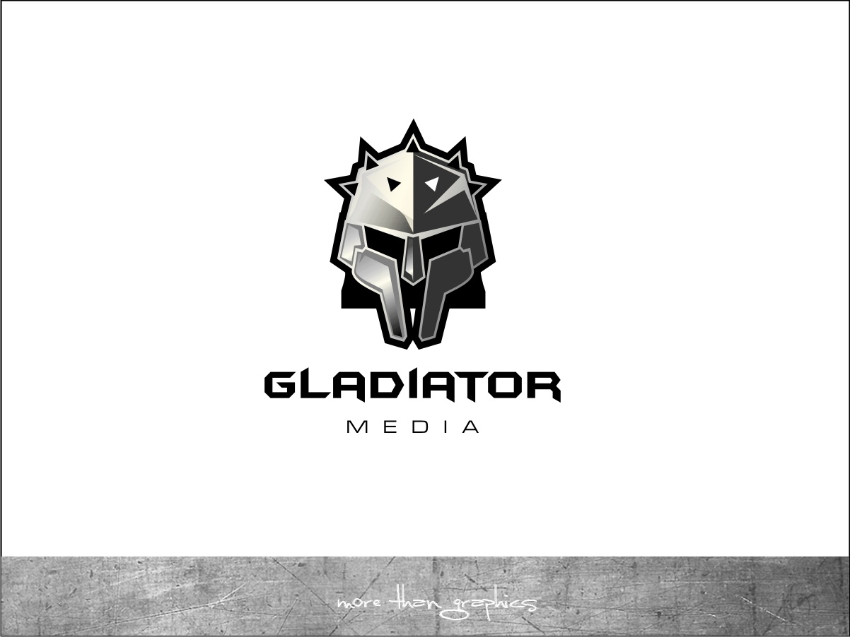 The Gladiator Group
