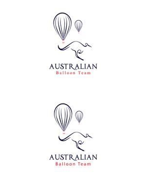Balloon Logo Design Galleries For Inspiration