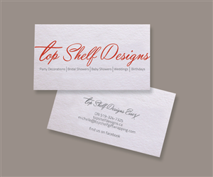Business Card Design By Sajal Samaddar For This Project 6180412