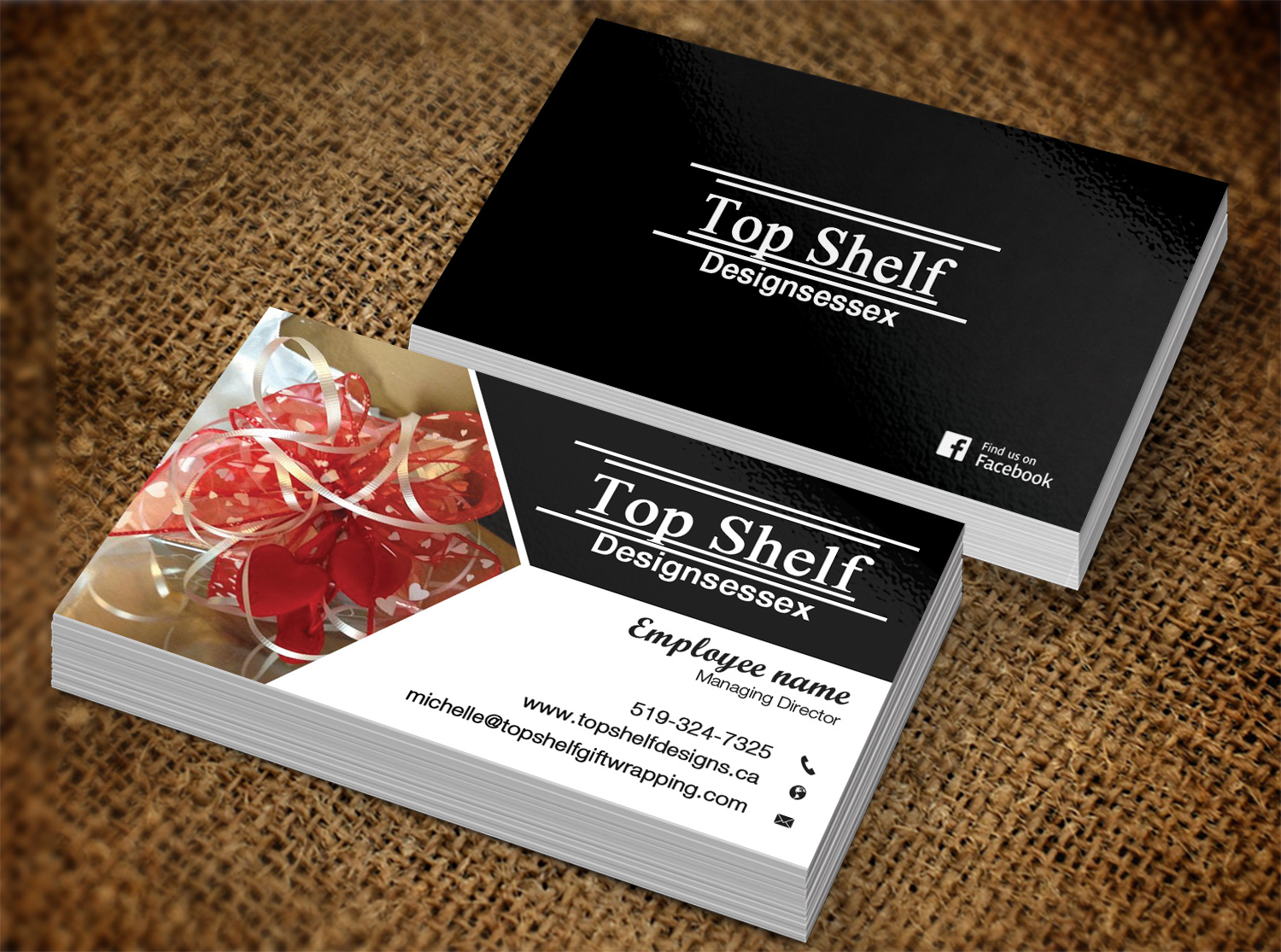 Professional upmarket small business business card design for top business card design by creation lanka for this project design 6164788 colourmoves