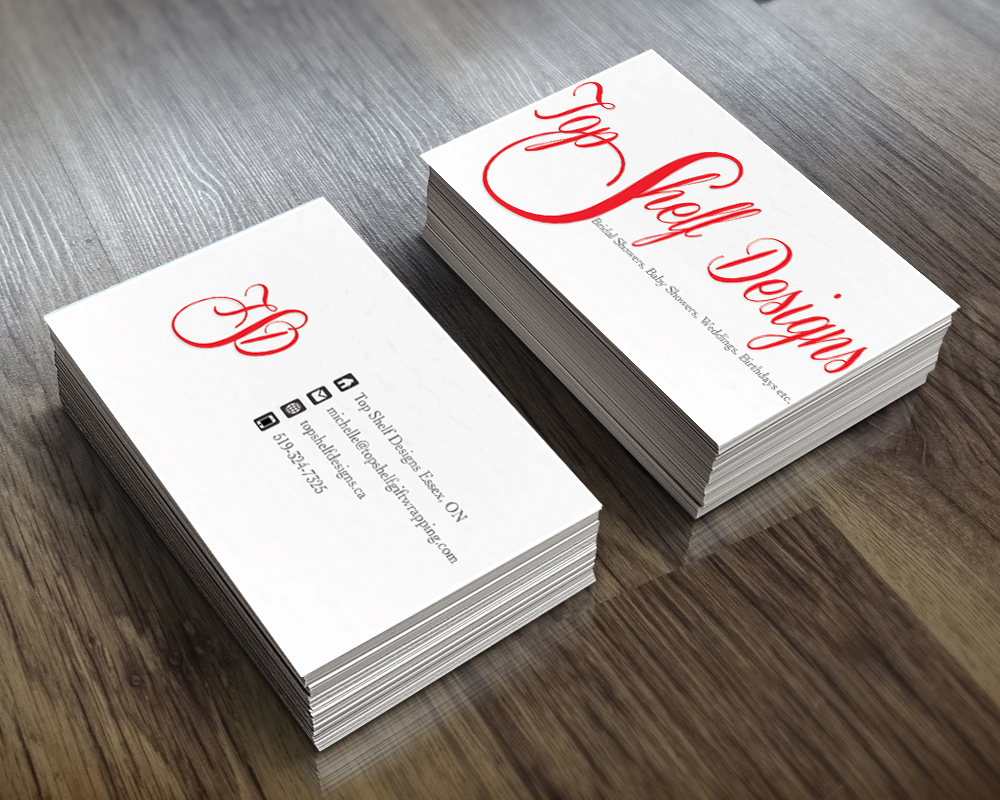 Business Card Designs Top Choice Image - Card Design And Card Template