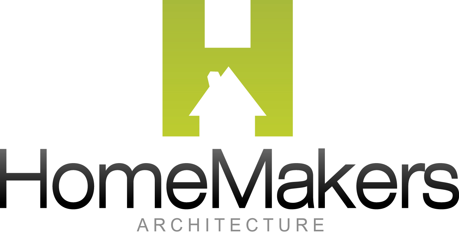 Logo Design by fierce media for HomeMakers - Design #9718