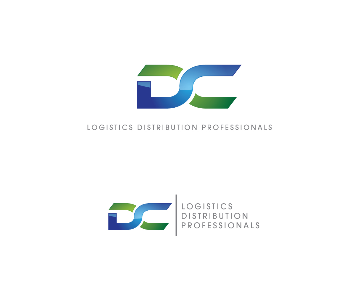 Modern Professional Logo Design For D C Legacy