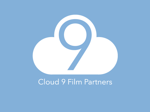 Logo design for cloud 9 by beatific design 334093 Cloud 9 architecture
