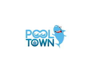 Pool Logo Design riverview pools riverview pools logo sample Logo Design Design 6222126 Submitted To Swimming Pool And Hot Tub Retailer Needs