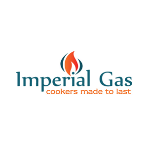 Logo Design for Manufacturer of Domestic Gas Cookers needs a logo design by beniwalsuman