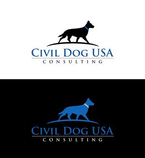 Dog Training Logo Design Galleries For Inspiration