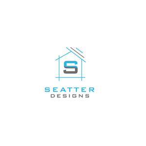 furniture stores logos. Furniture Store Logo Design By NirmalCreation Stores Logos