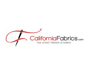 Textile Logo Design Galleries for Inspiration - photo#31