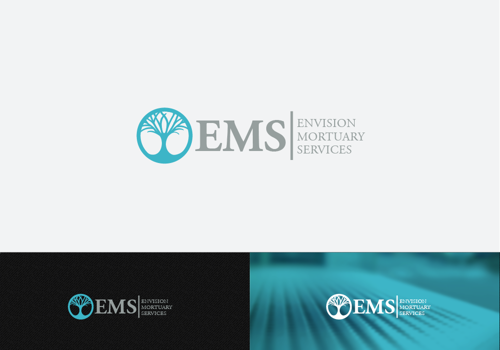 110 Elegant Playful Retail Logo Designs For EMS A Retail