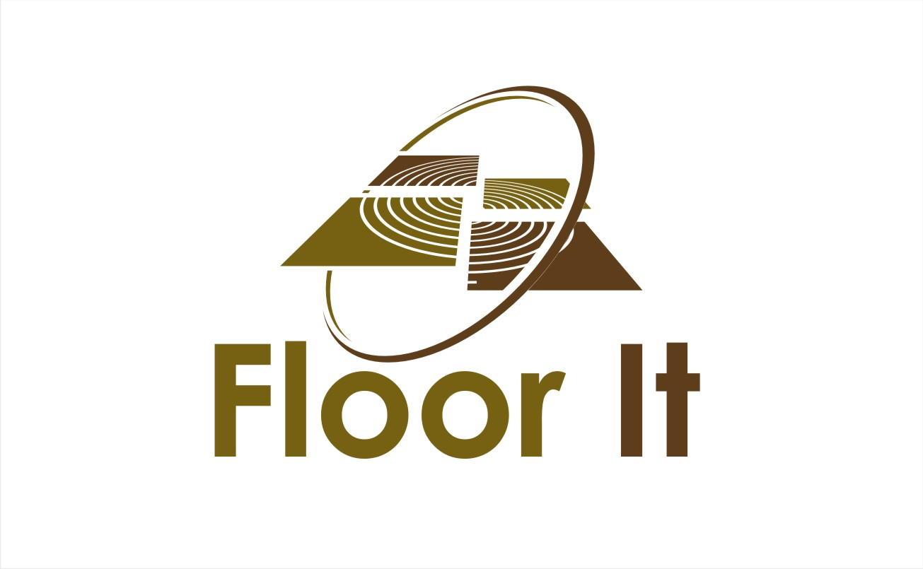 77 Professional Flooring Logo Designs For Floor It A