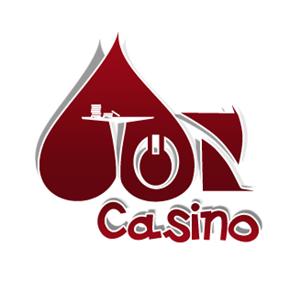 Ion Casino 49 Logo Designs For Ion Casino