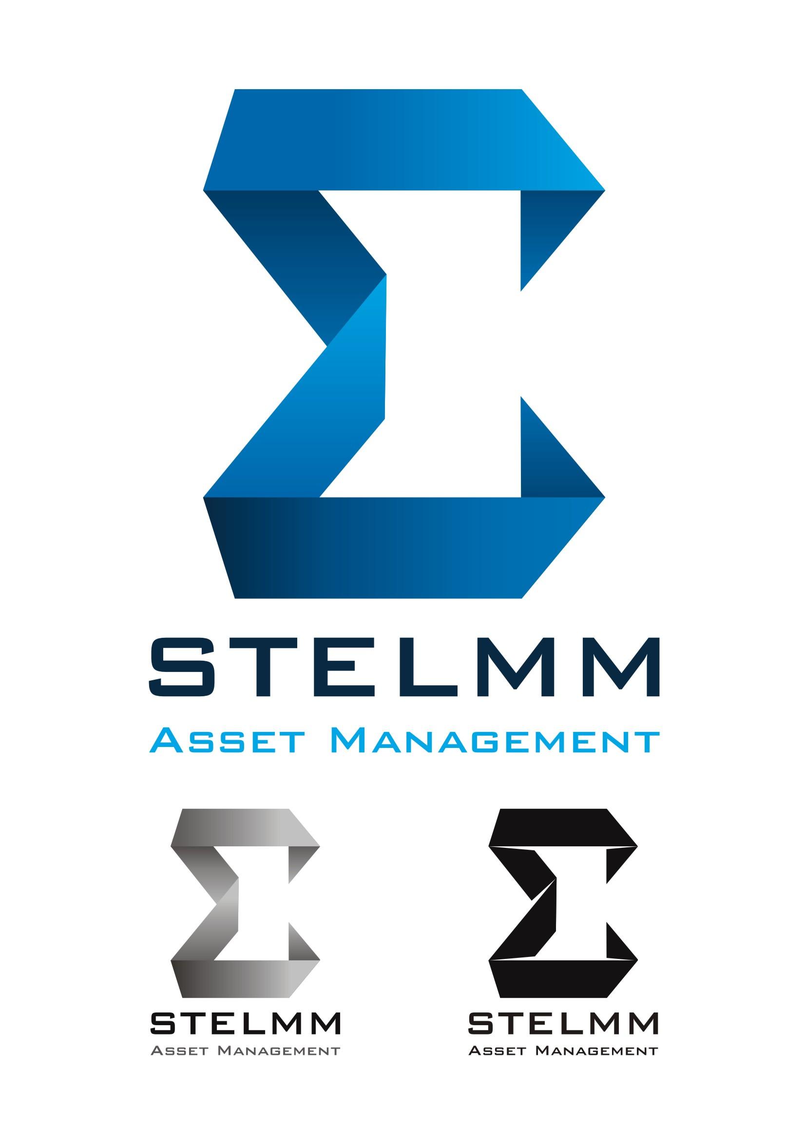 Logo Design by pixeljuice for Logo design for STELMM - Design #9026