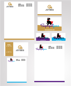 Designers For Business Card And Name 331366