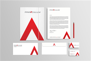 Stationery Design by GTools