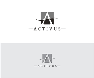 Logo Design by silver
