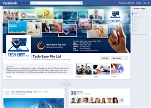 Easy Web Design 1663431