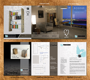 Web And Print Design 1664788