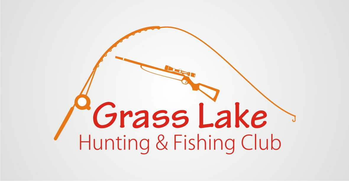 hunting and fishing dating site