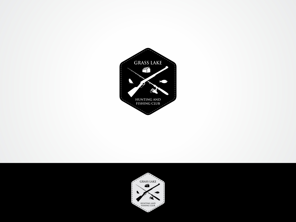 White label dating logo design