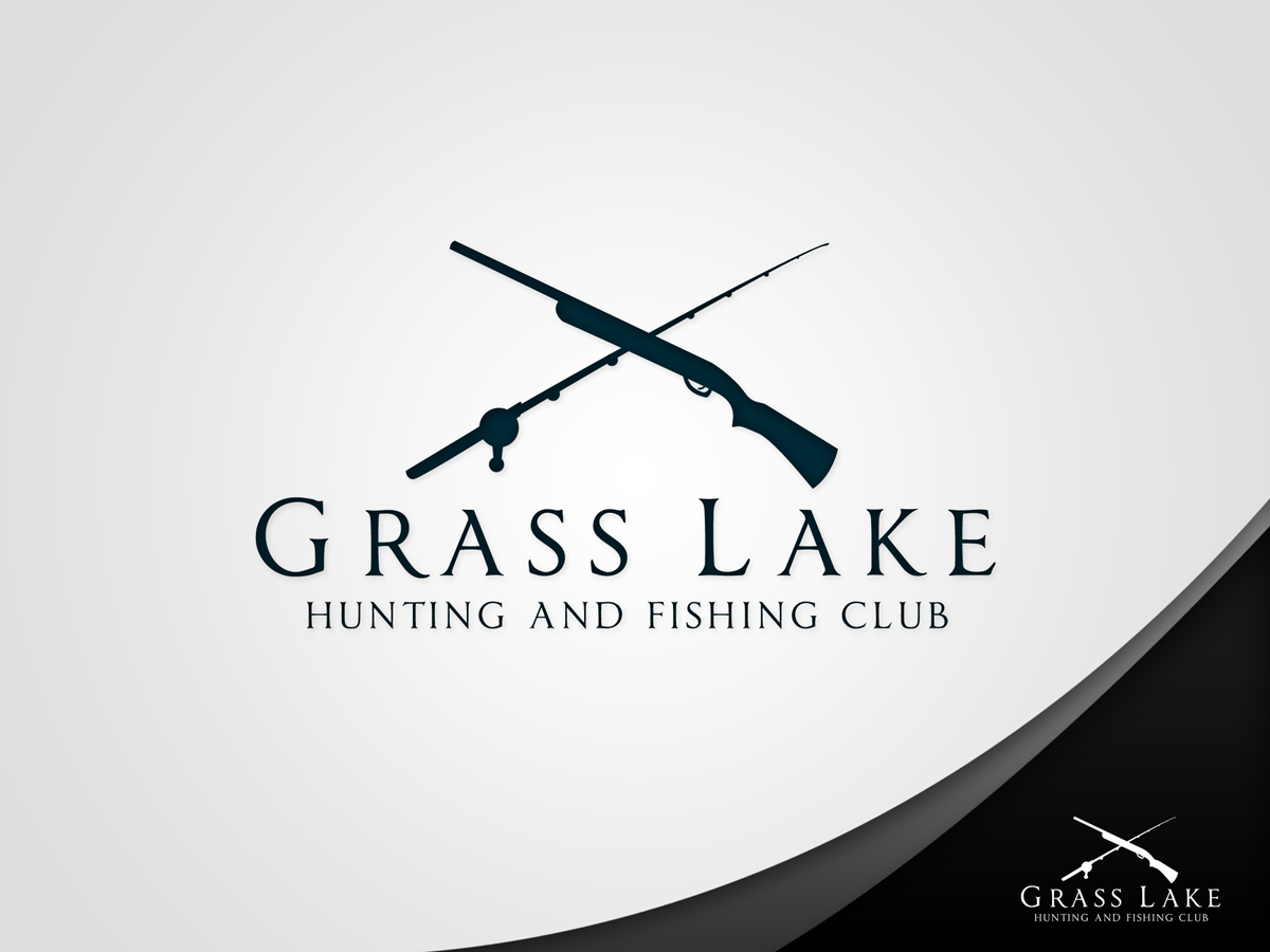 dating site for hunting and fishing