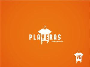 Logo Design by iGyal - Playeras de Colección