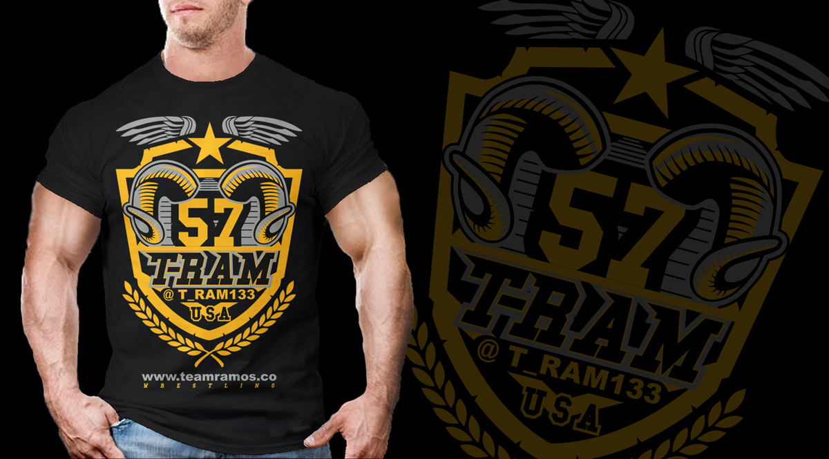 Retro T-shirt Designs   232 T-shirts to Browse