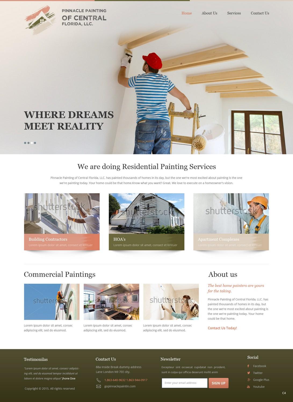 Graphic Design Jobs Central Florida
