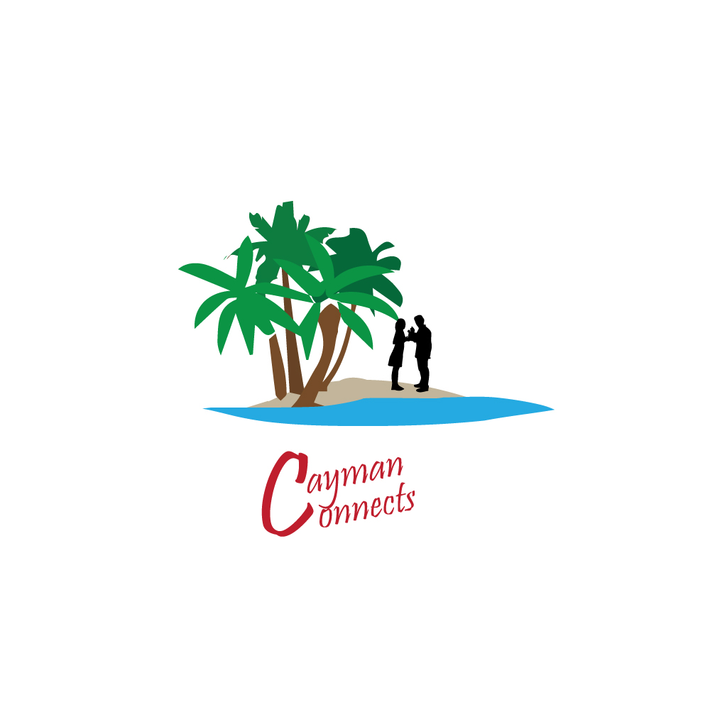 Cayman islands dating site