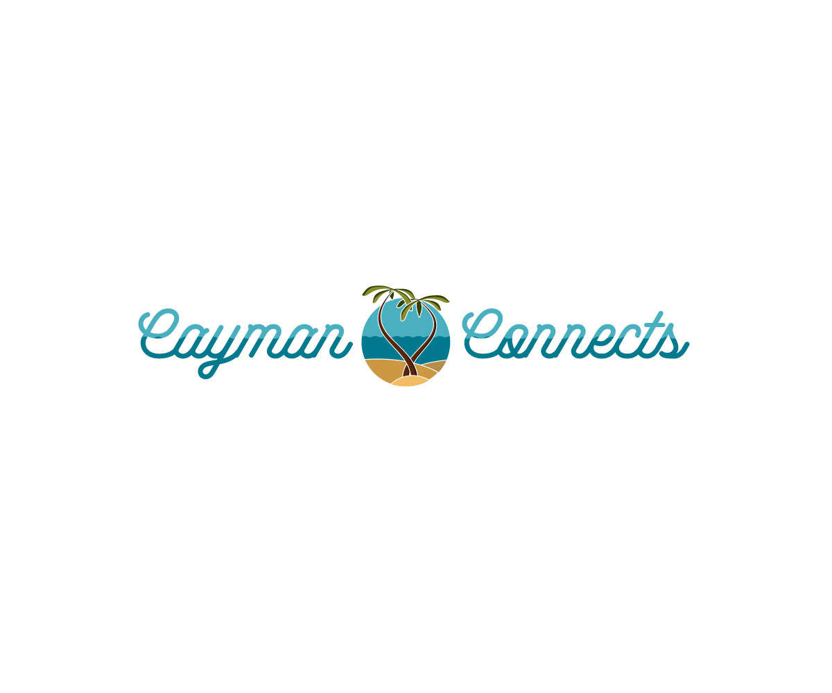 Dating site cayman islands