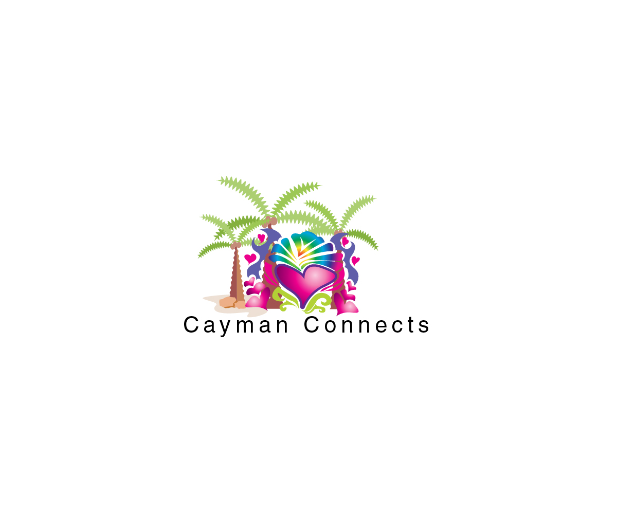dating cayman how to build a dating website from scratch