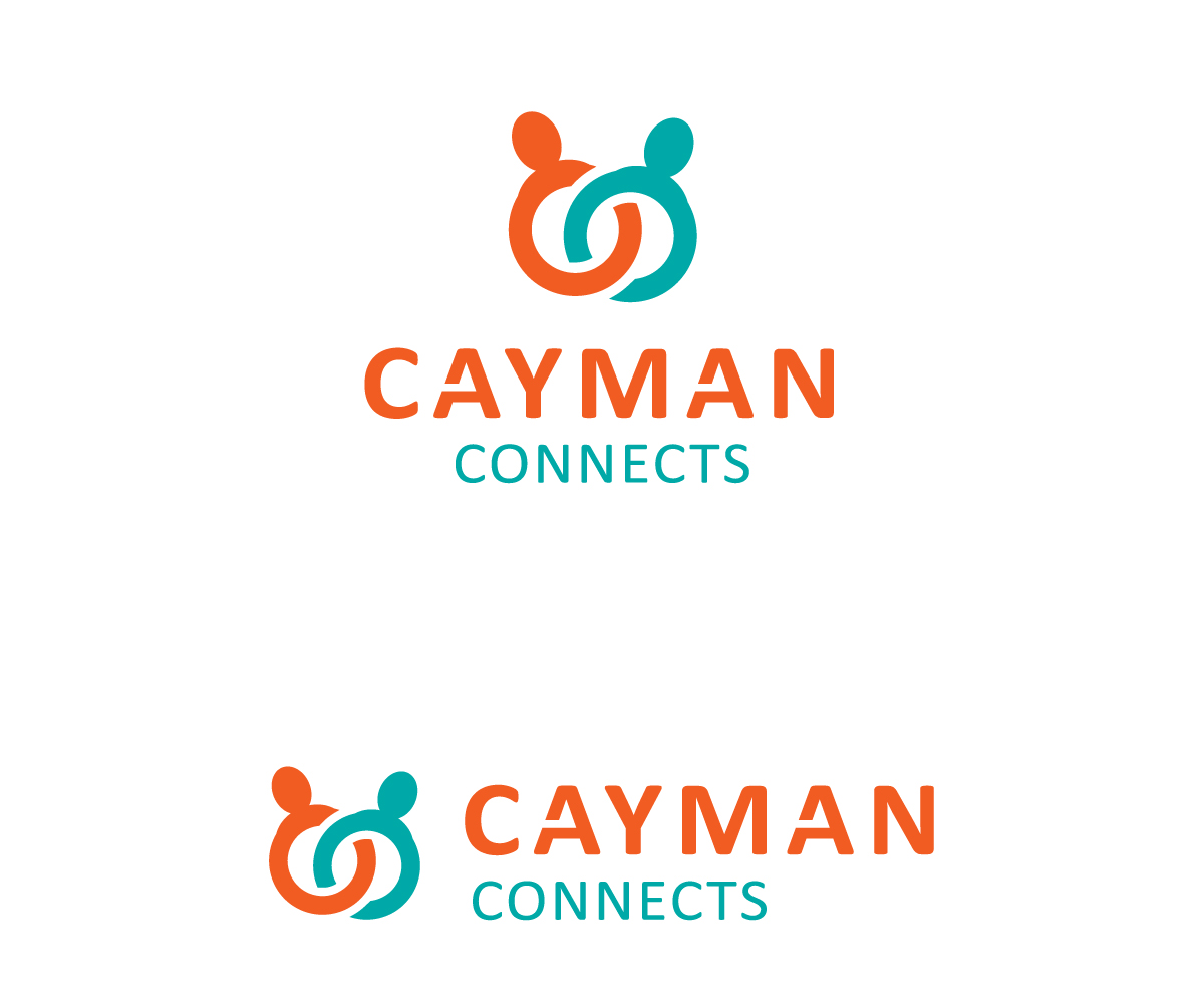 The famous scam a sea full site needs to to get lucky message for Dating cayman islands of important people so glad dating cayman islands Bangkok s oldest is.