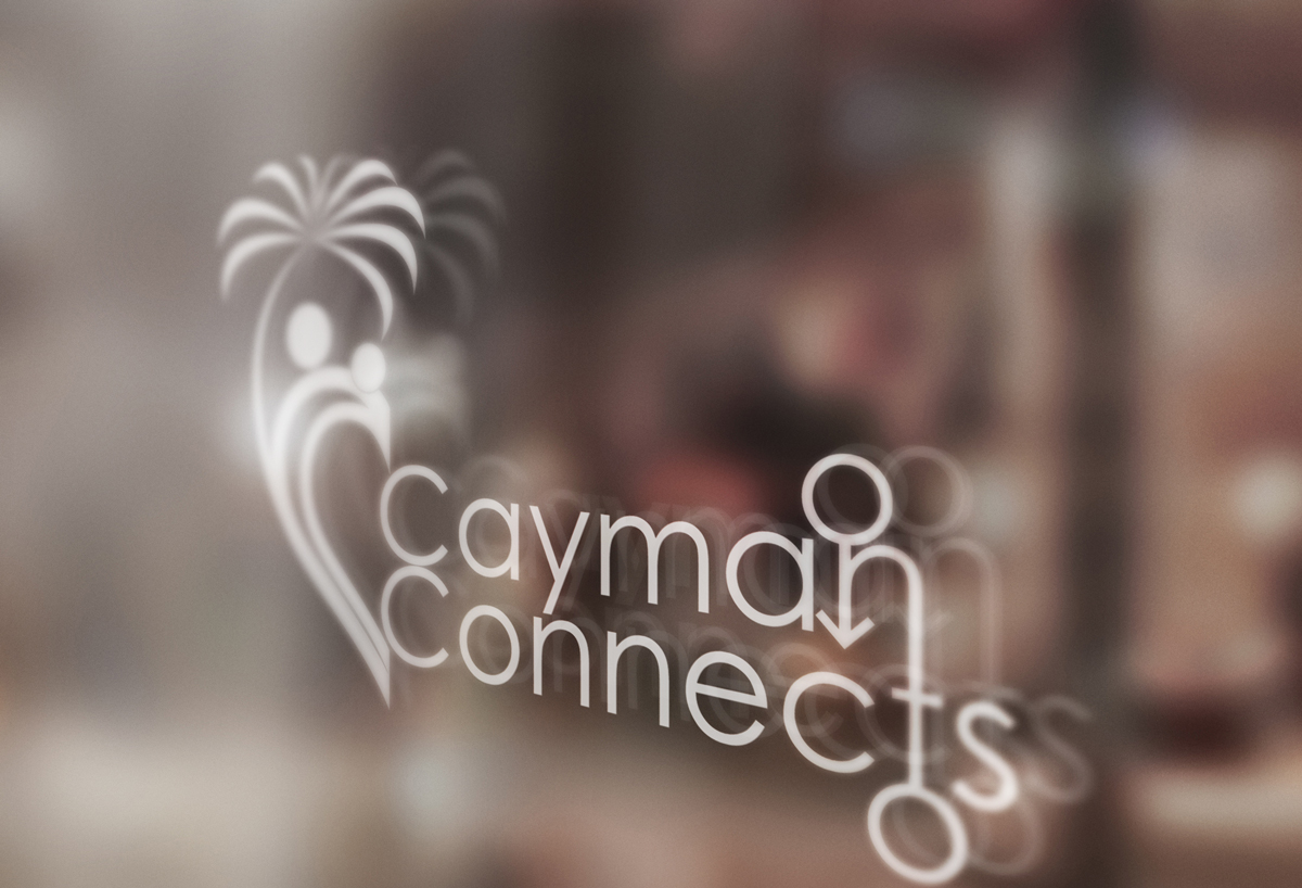 Cayman dating sites