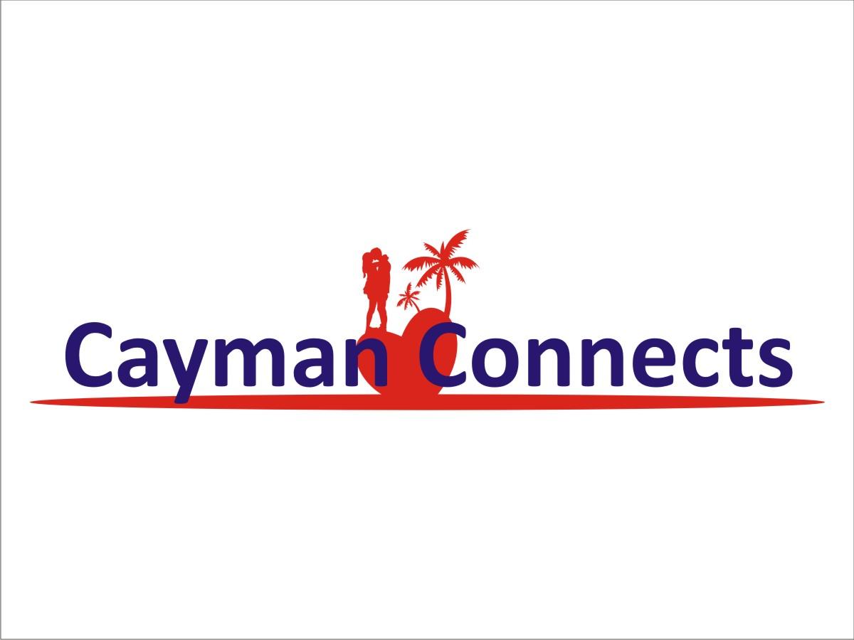 best online hookup site in india