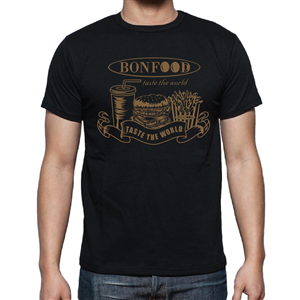 Old Fashioned T Shirt Design Galleries For Inspiration