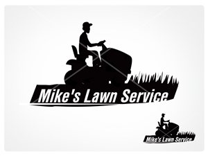 Plumbing Electric Heating Cooling moreover 17 likewise Landscape Design together with Southernnaturelandscaping together with Lawn Care Mowing Trimming. on residential lawn care