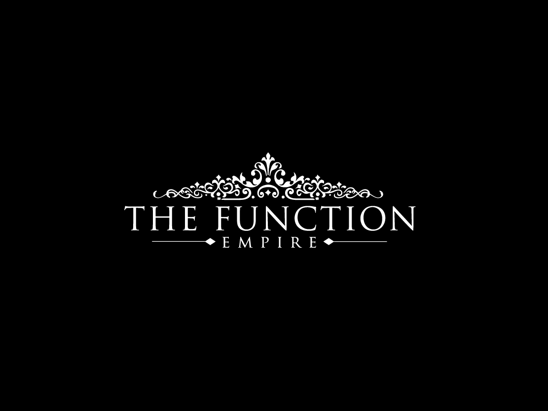 Serious modern it company logo design for the function for The design company