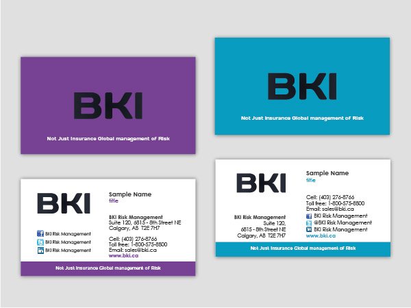 Business cards with two names arts arts business cards with 2 names ideal vistalist co colourmoves