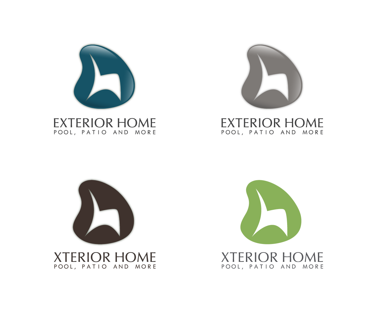 Logo Design By Cerus For This Project | Design #6420534