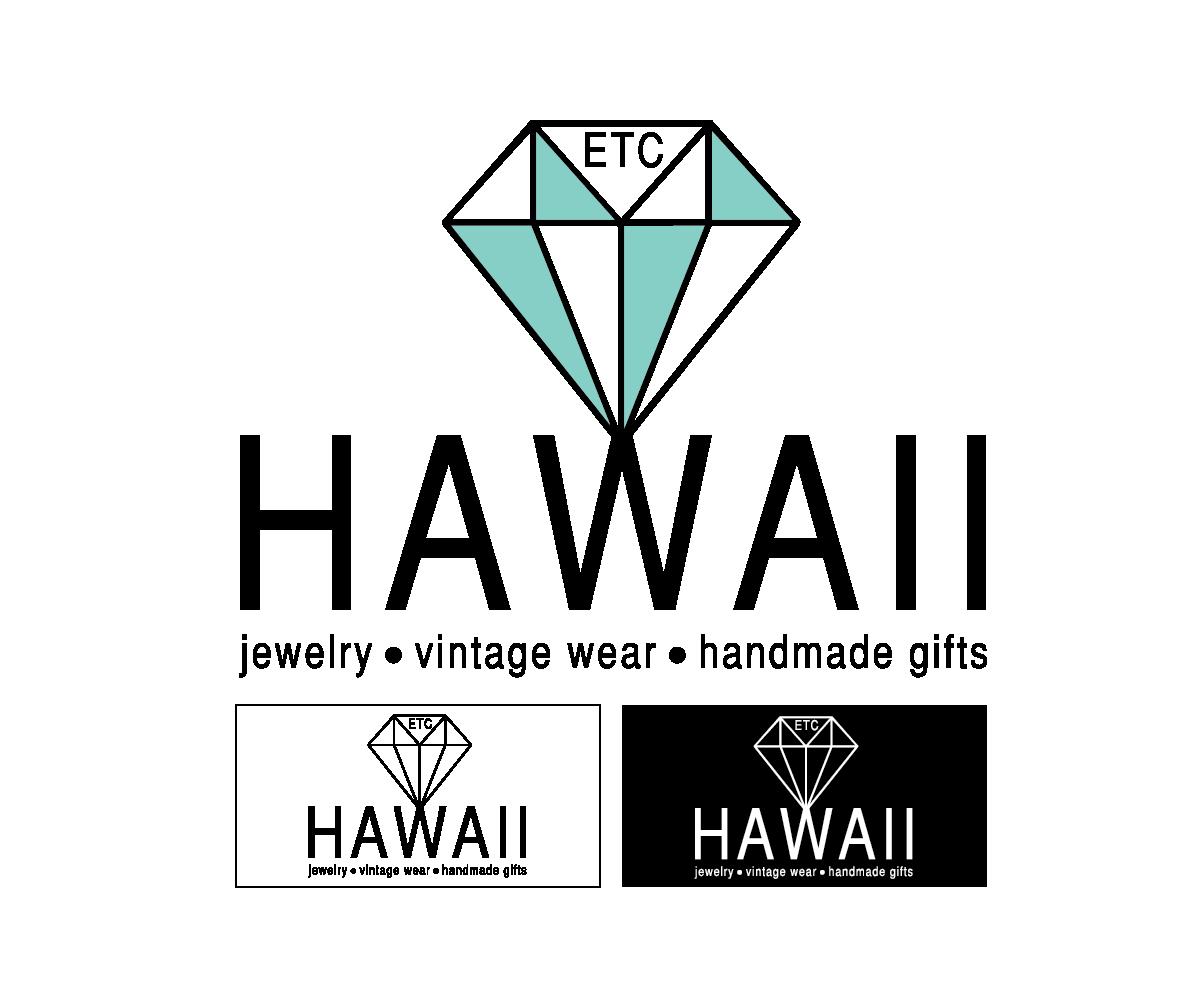 Honolulu Oahu to Maui Ferry  Interisland Hawaii Ferry