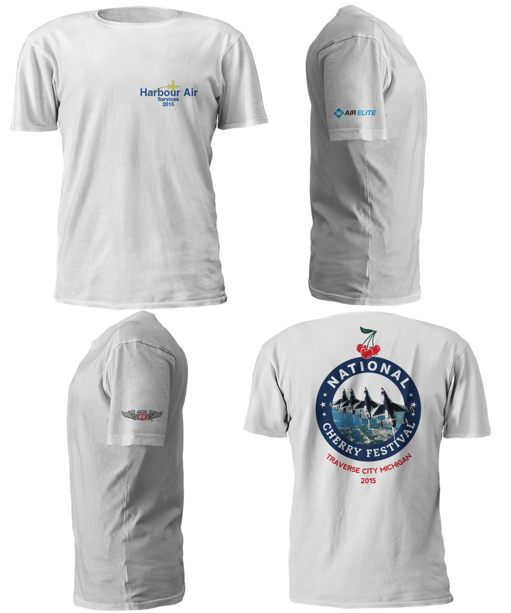 Elegant playful festival t shirt design for hill for T shirt design festival