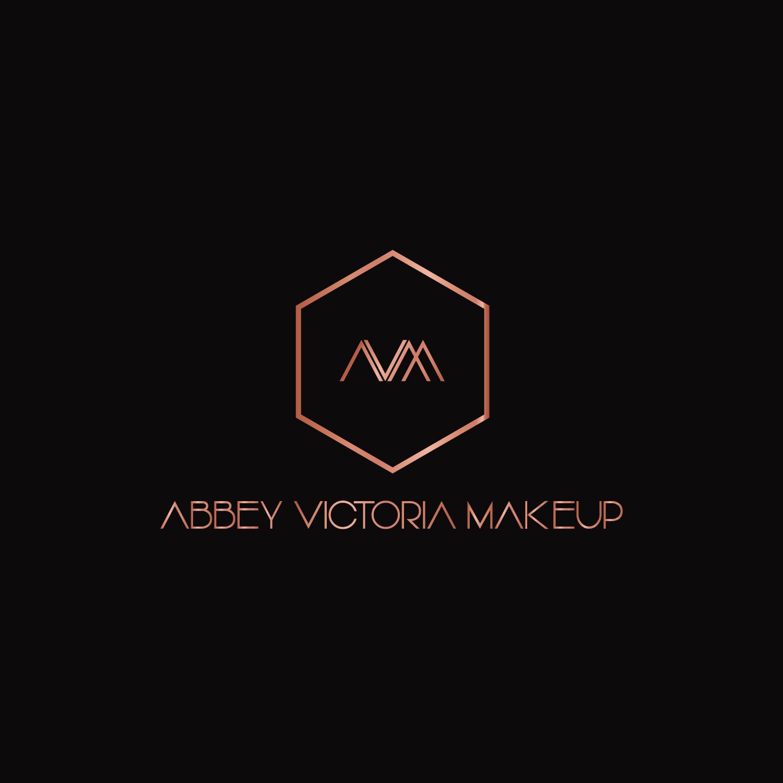makeup artist logo designs makeup vidalondon