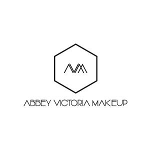 Cosmetics Logo Design Galleries For Inspiration