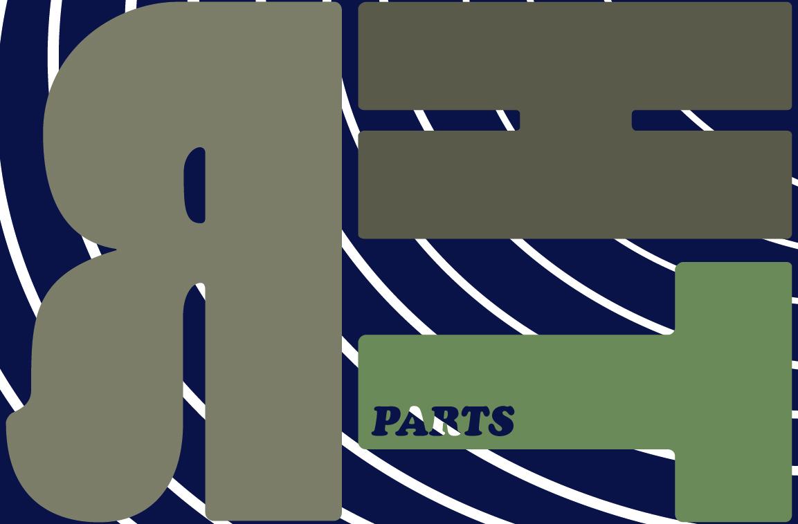 bold modern distributor logo design for quotrhtquot or quotrht